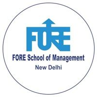 FORE School of Management logo