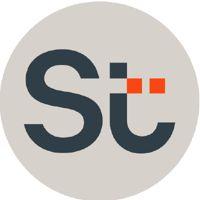 Sterling Infosystems logo