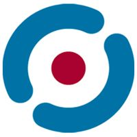 Ypsomed logo