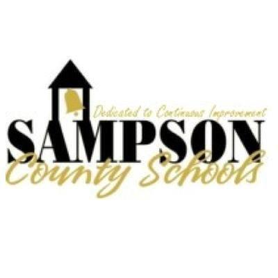 Midway Schools logo