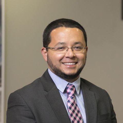 Salvador Ceja