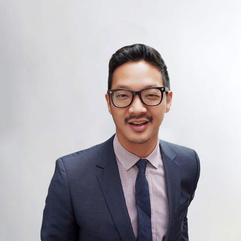 Peter Sung