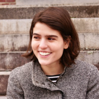 Rachel Bashein