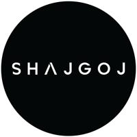 Shajgoj Limited logo