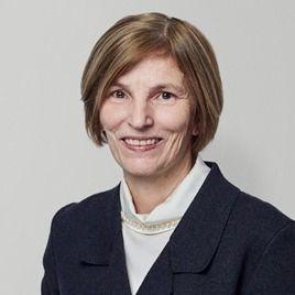Birgitte Stephensen