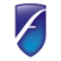 Friedrich Air Conditioning logo