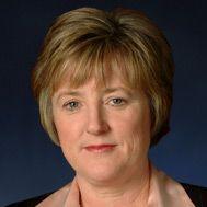 Donna N. Jennings