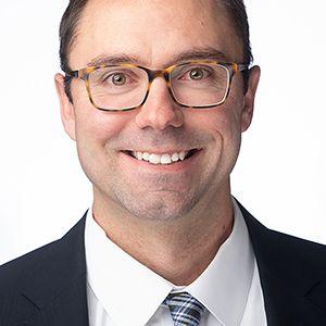 William Vietti
