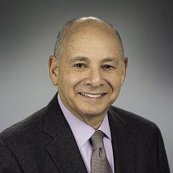 David G. Speck