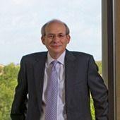 David W. Leebron
