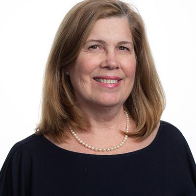 Jill Gentile