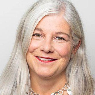 Pia Hogman