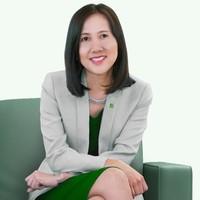 Betsey Chung
