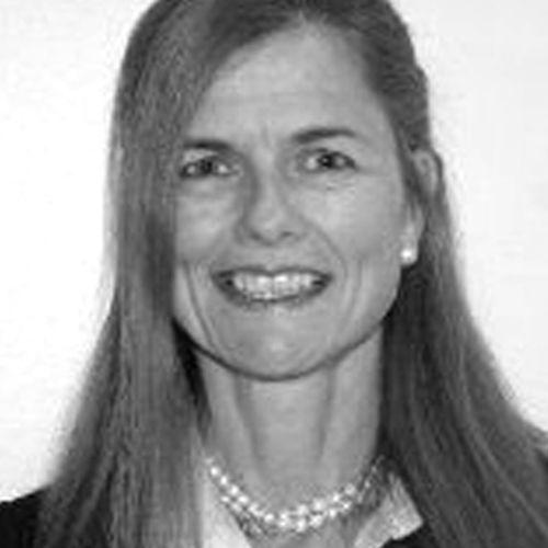 Lisa Speicher