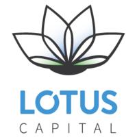 Lotus Capital logo