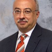 Ricardo Adauto III