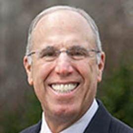Stephen Spinelli Jr.