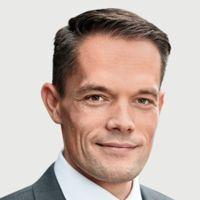 Christian Baltzer