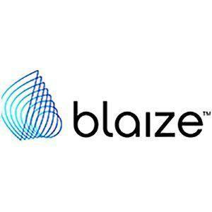 Blaize logo
