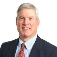 Jeffery H. Boyd
