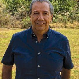 Alberto Medina-Mora