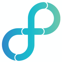 Eightfold logo