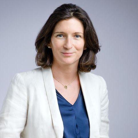 Maud Thuaudet