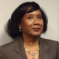Janice Walker
