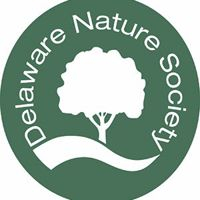 Delaware Nature Society logo