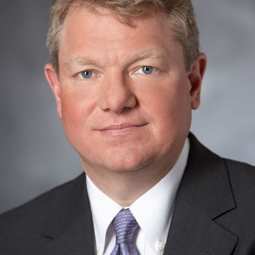 Curt Ferguson