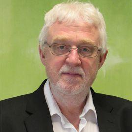 Terry D. Blumenthal
