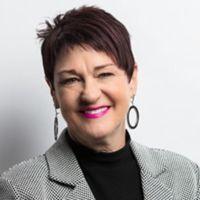 Julia M. Lawler