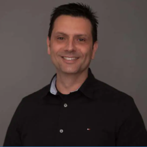 Profile photo of Jean - Philippe Labrie, Director of Customer Care at Xebec