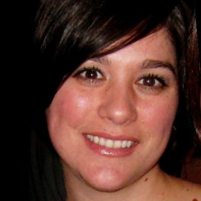 Gina Famiglietti