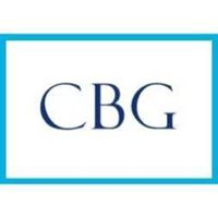 Clay Burnett Group logo