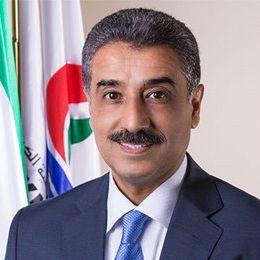 Abdulaziz Ahmed Al-Duaij