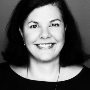 Profile photo of Kara Franey, Director, Coaching and Performance Management at Prophet