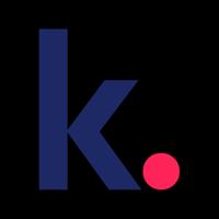 Kariera.gr logo