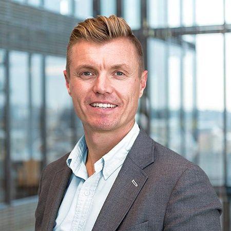 Jan Ellegaard