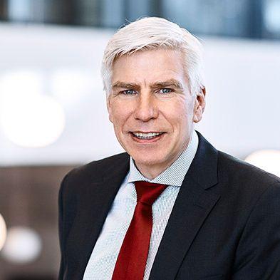 Søren Lockwood