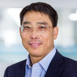 Wang Shaomeng