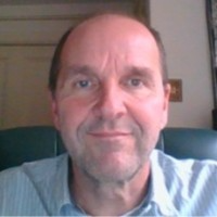 John McGiffin
