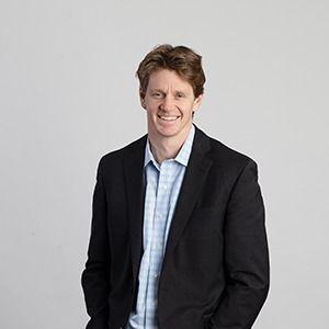 Andy Ervin