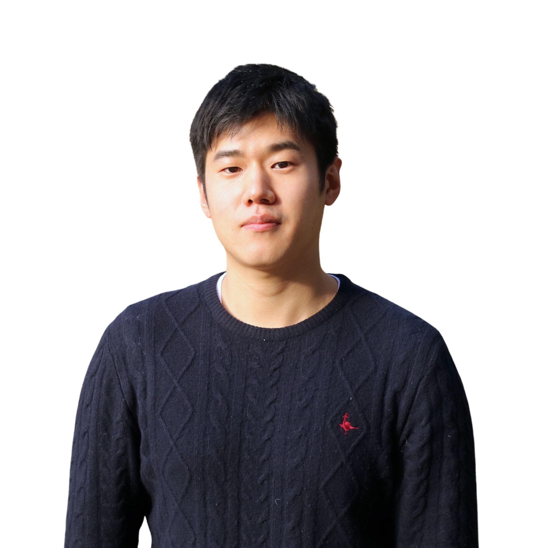 Minjoon Choi