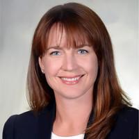 Erin Carney