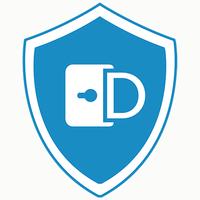 DPOrganizer logo