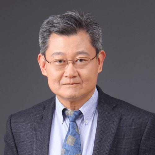 Lee Kang