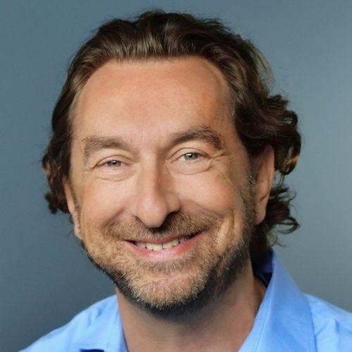 Mauro Schnaidman