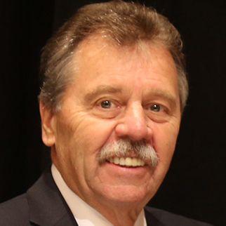 Dennis Trainor