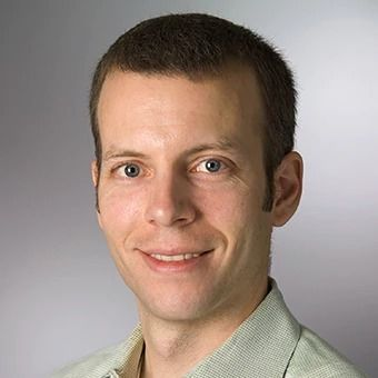 Lee Klarich
